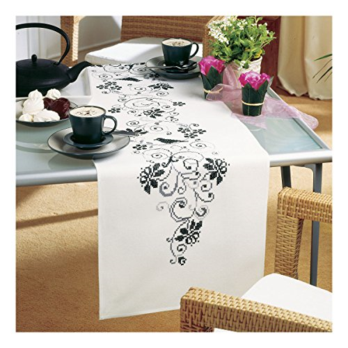 Vervaco Table Runner Kit