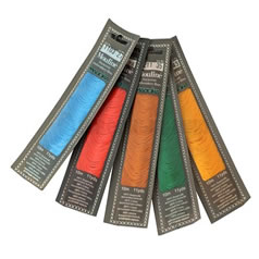 MADEIRA Mouline Stranded Cotton Embroidery Floss 10m Colour 2701