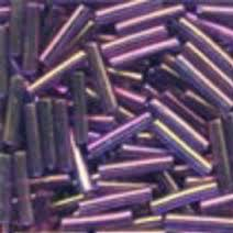 Mill Hill Large Bugle Beads