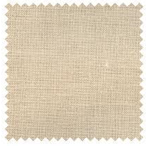 28CT Permin Linen Fat Quarter