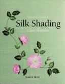 Beginners Guide To Silk Shading By Clare Hanham