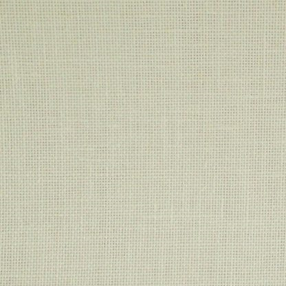 32CT Permin linen French Lace Per Metre