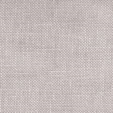 28ct Wichelt Linen Per Metre China Pearl