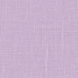 32CT Belfast Linen Purple Passion Zwiegart Per Yard