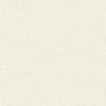 28CT Monika Evenweave Antique White Fat Quarter