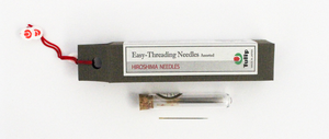 Tulip Easy Threading Needles