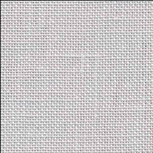 32CT Weddigen Linen Grey Per Metre