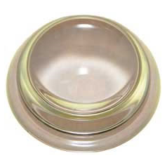 Magnifying Dome Paperweight