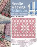 Needleweaving Techniques By Hazel Blomkamp