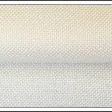 32CT Weddigen Linen Antique White Per Metre