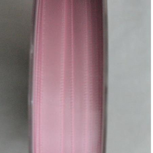 Double Sided Satin Ribbon 13mm