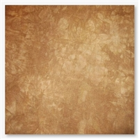 32CT Picture This Plus Linen Gingerbread Per Yard