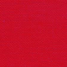 16CT Aida Zwiegart Per Metre Christmas Red