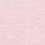 32CT Weeks Dye Works Linen Blush Per Yard