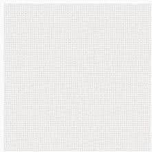 32CT Lugana Evenweave Antique White Zwiegart Per Metre