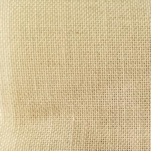 32CT Wichelt Country French Cafe Mocha Linen Per Metre