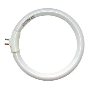 Naturalight 12W Circular Tube