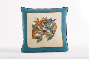 Joy By The Crewelwork Company