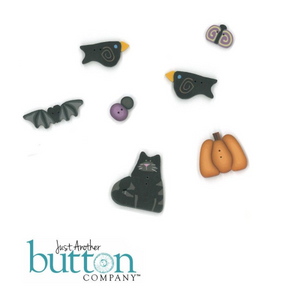 Button Packs By Just Another Button Company