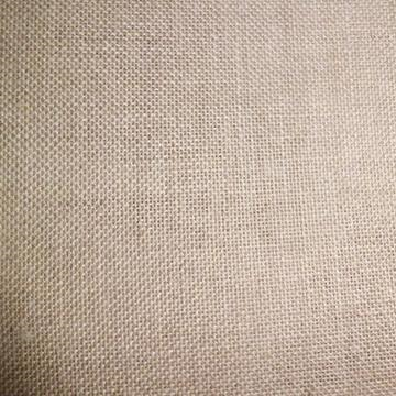 35CT Permin Linen Antique Lambswool Per Metre