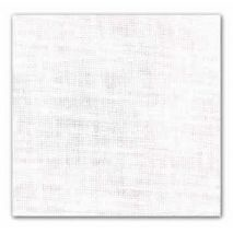 32CT Weddigen Linen White Per Metre