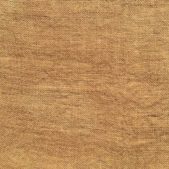 40CT Weeks Dye Works Linen Straw Per Yard