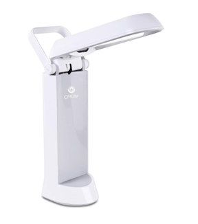 Ottlite Hd Task Light
