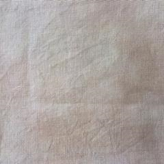 32CT Seraphim Hand Dyed Linen TN Limited FQ Yard