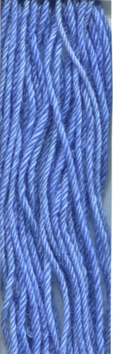 Cascade House Tapestry Wool