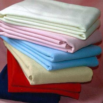 Cashmere Wool Blanketing Cot Size