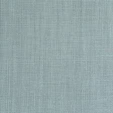 32CT Wichelt Twilight Blue Linen Per Metre