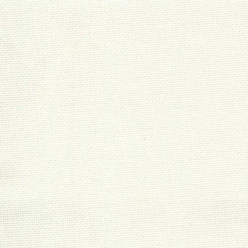 16CT Aida Zwiegart Per Metre Antique White
