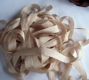YLI Silk Ribbon 13mm
