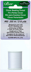 Clover Beading Thread