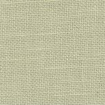 32CT Belfast Linen Antique Green 6047 Zwiegart Per Metre