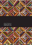 V & A Pattern Liberty By Anna Buruma