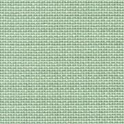 27CT Linda Evenweave Mint GreenZwiegart Per Metre