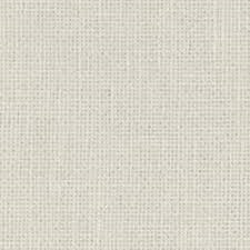 32CT Permin linen White Chocolate  Per Metre