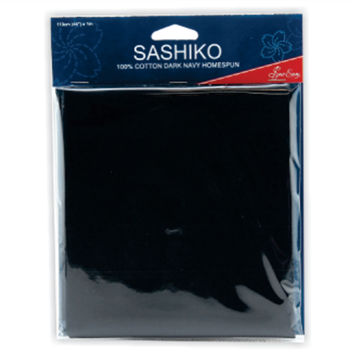 Sashiko Fabric by Sew Easy