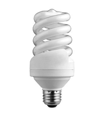 Daylight Ultimate Bulb A15200