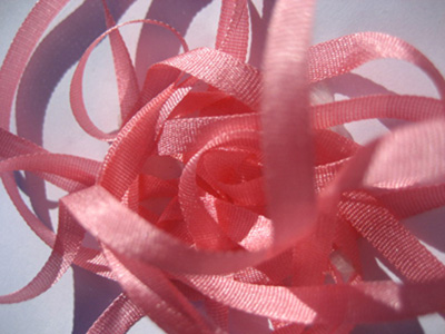 YLI Silk Ribbon 7mm