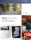 Heat Transfer Techniques By Dawn Dupree
