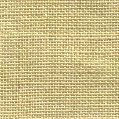 30CT Weddigen Linen Per Metre Yellow