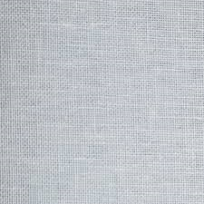 32CT Wichelt Graceful Grey Linen Per Metre