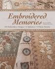 Embroidered Memories By Brian Haggard