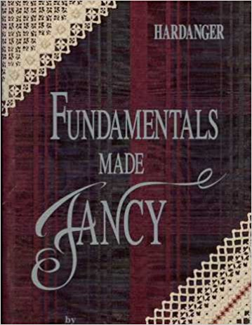 Fundamentals Made Fancy By Janice Love