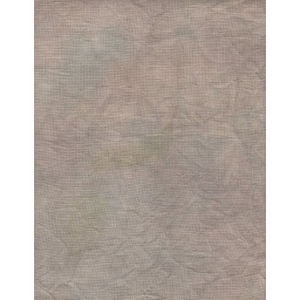 32CT Seraphim Hand Dyed Linen Cecil FQ Yard