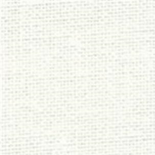 32CT Belfast Linen Antique White Zwiegart Per Metre