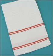 Kitchen Towel Nancy