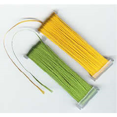 YLI Ribbon Floss Per Metre - Original